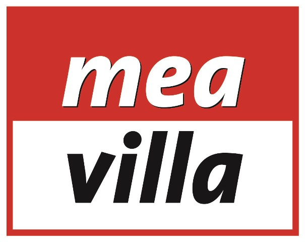 Mea Villa Travel Agency