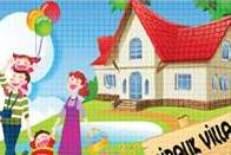 Türkiye'de 1 milyon ev tatil için kiralanıyor